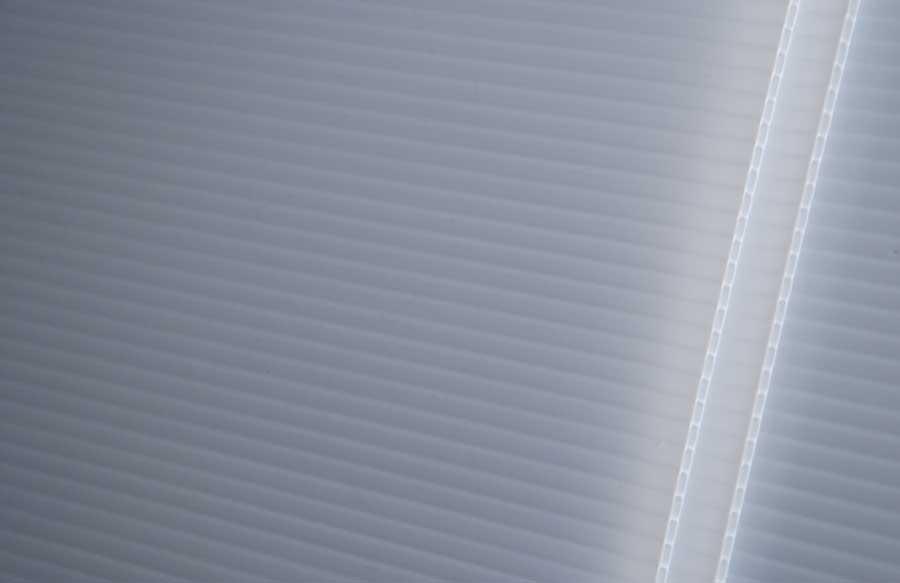 Airplast® Corrugado Plastico