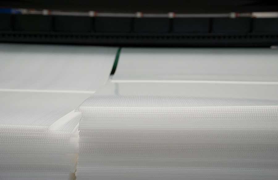 lamina Airplast® Corrugado Plastico